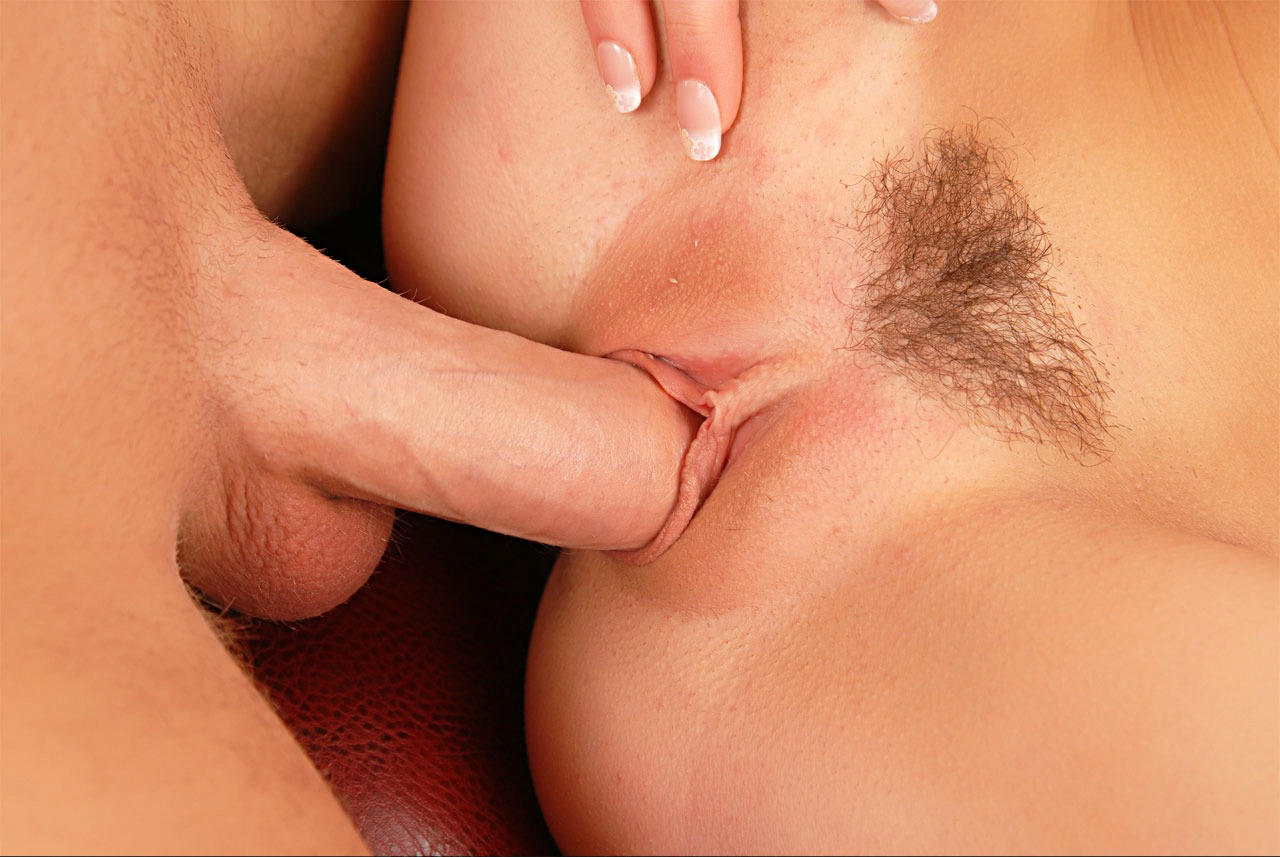 free gay handjob links